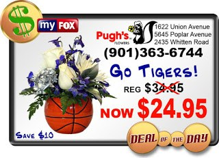 Deal-of-the-Day-Coupon_Pughs021910
