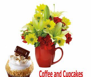 coffeeandcupcaks