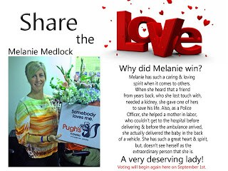share-melanie-edited