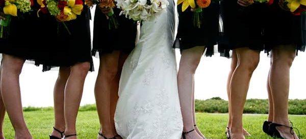 bridal-party