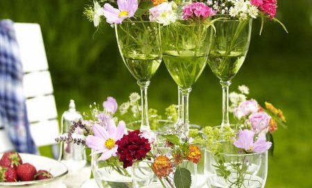 table-wine-glass-idea