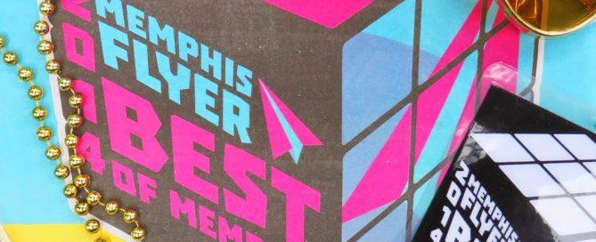 BESTOFMEMPHIS2014
