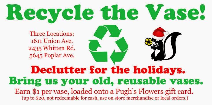 recyclethevasebanner_edited-1
