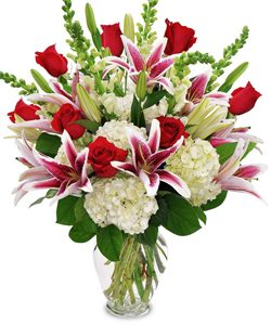 roses-lilies-250