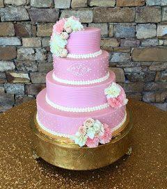 cakeflowerspink
