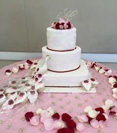 cakeflowers