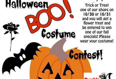 halloweencontestemail_edited-1