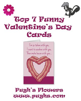 top7valentinescards