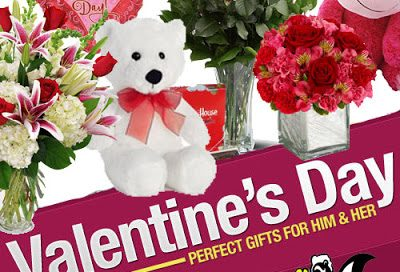 valentines-daylinkedingraphic_edited-1