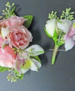 Homecoming Flower Ideas For Memphis High Schools Pughs Flowers Blog