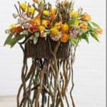 Jenny T Floristry 2