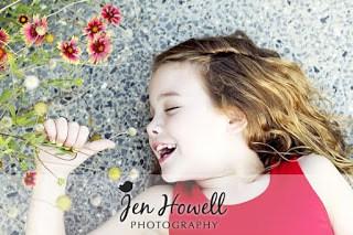 jenhowellphotography