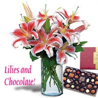 liliesandchocolateforgoogle