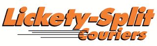 LICKETY-SPLIT-Logo