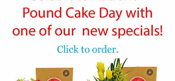 pound-cake-email_edited-1