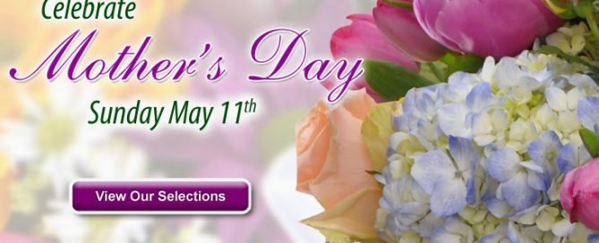 mothers-day-2014-home-banner