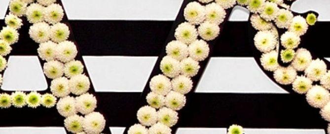 white-carnation-wedding-monogram-for-modern-i-dos__full