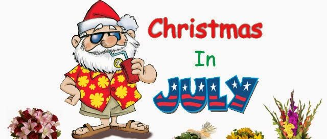 christmas-in-july-large-email_edited-1