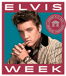graceland_enhanced_elvisweek_2014_logo