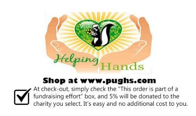 helpinghandsgraphicpughs