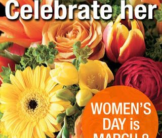 WomensDay2015_2