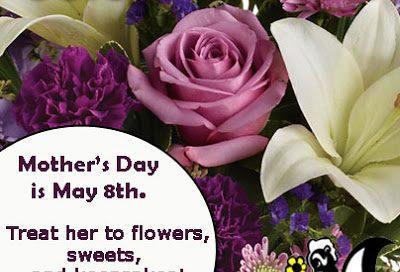 mother27sday2016fbandblogpost