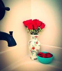rosesrhinnon