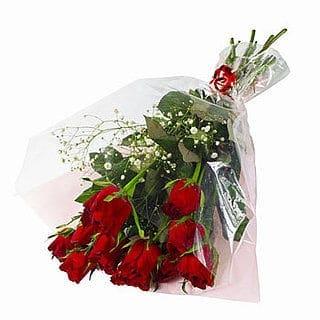 Red Rose Sale