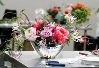 Jenny T Floristry 1
