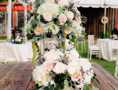 Schedule Your Free Wedding Consultation During National Weddings Month